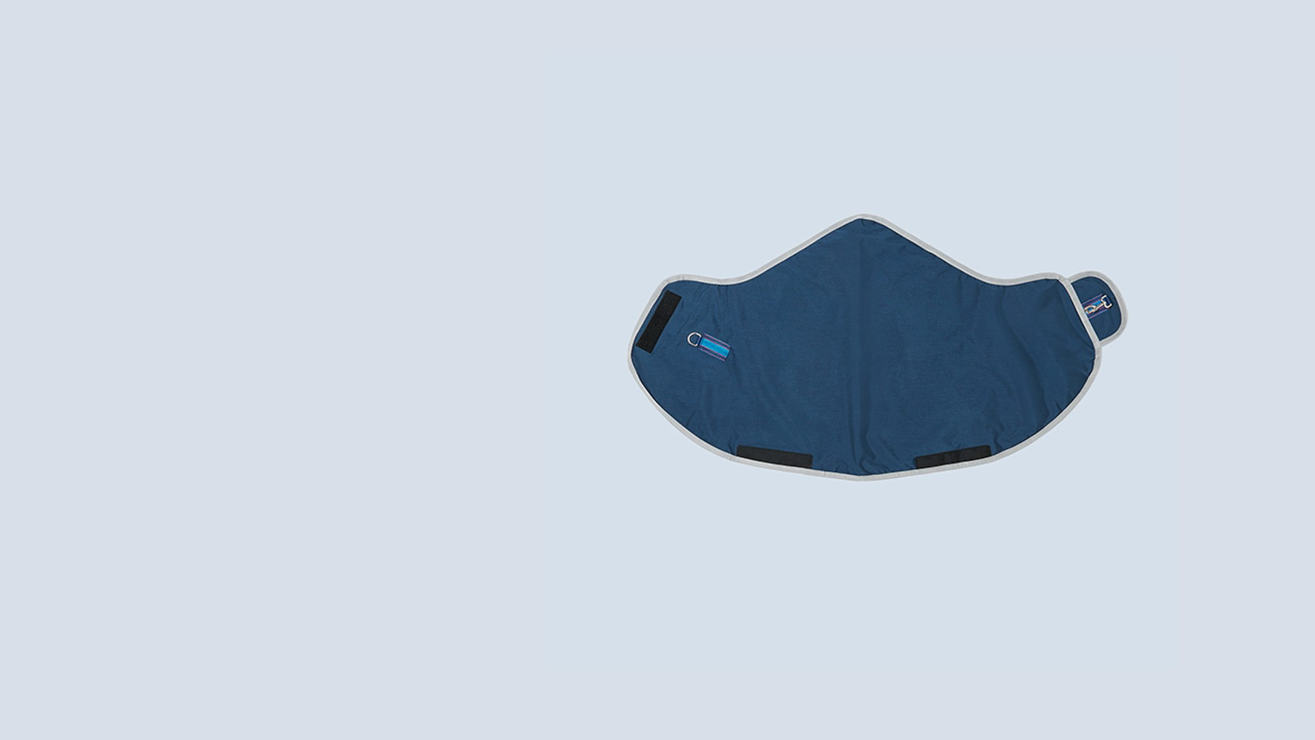 Everglade Neck Cover