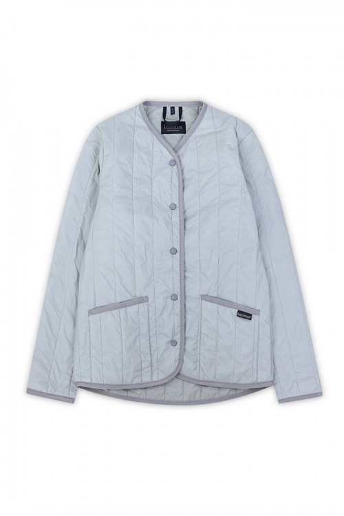 de217e3f48b Lavenham Jackets | Quilted Mens and Womens Jackets