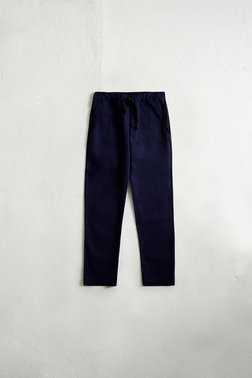 RUG COTTON WORKER TROUSER