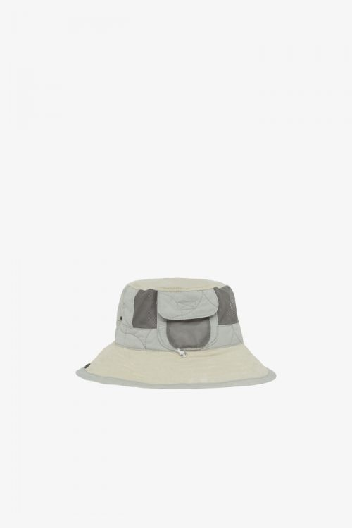 NICHOLAS DALEY X LAVENHAM BUCKET HAT